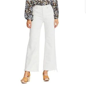 """Free People """"We The Free"""" Jeans"""